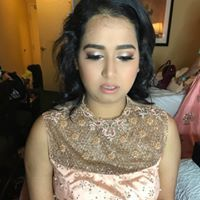 Tmx 38755339 2616437405247304 5994164449739538432 N 51 977651 El Dorado Hills, CA wedding beauty