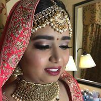 Tmx 38763083 2616437191913992 6995807443720601600 N 51 977651 El Dorado Hills, CA wedding beauty
