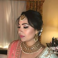 Tmx 38765246 2616437291913982 2565953126376931328 N 51 977651 El Dorado Hills, CA wedding beauty