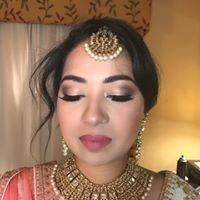 Tmx 38788506 2616437245247320 4422992621757005824 N 51 977651 El Dorado Hills, CA wedding beauty