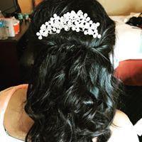 Tmx 38792535 2616438331913878 8546963869405282304 N 51 977651 El Dorado Hills, CA wedding beauty