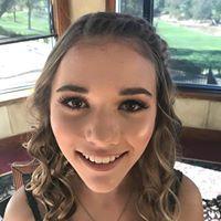 Tmx 44023859 2673473026210408 4800804492306022400 N 51 977651 El Dorado Hills, CA wedding beauty