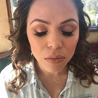 Tmx 44160429 2674188889472155 5379322452339851264 N 51 977651 El Dorado Hills, CA wedding beauty