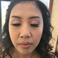 Tmx 44315822 2675390602685317 1983466612266631168 N 51 977651 El Dorado Hills, CA wedding beauty