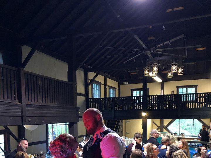 Tmx Heather4 51 1008651 1557843633 Columbus, OH wedding dj