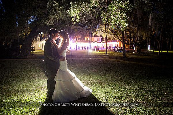 asker wedding may 17 14 114 lr cw