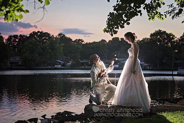 holden wedding 6 20 15 6282 lr cw
