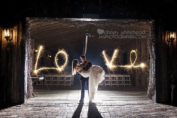 emily wedding 0870 love lr cw