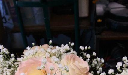 Seawalk Custom Florals 3