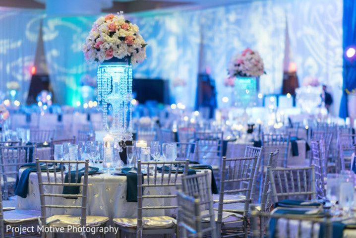 Tmx 1444236821390 Sheratontysons Vienna, VA wedding venue