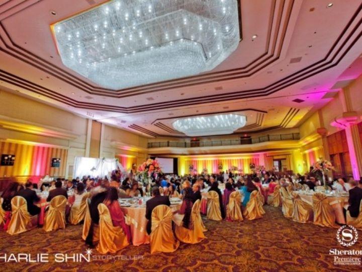 Tmx 1444236837993 Sheratontysons3 Vienna, VA wedding venue