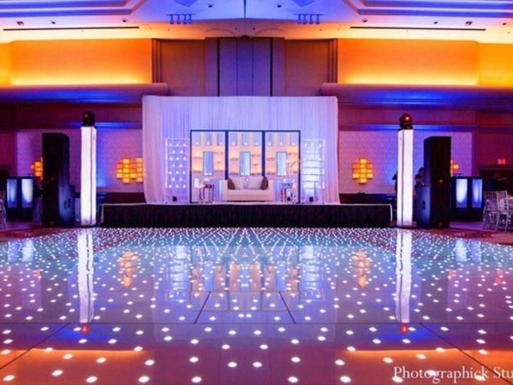 Tmx 1444236853409 Sheratontysons5 Vienna, VA wedding venue