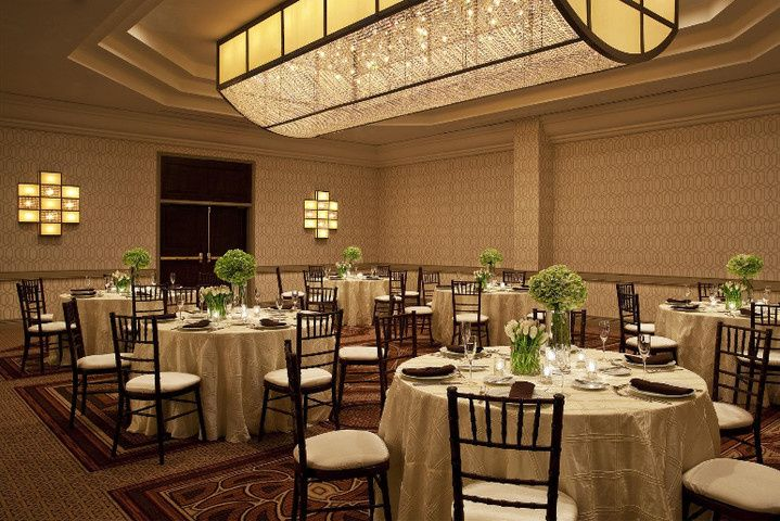 Tmx 1444236874289 Sheratontysons10 Vienna, VA wedding venue
