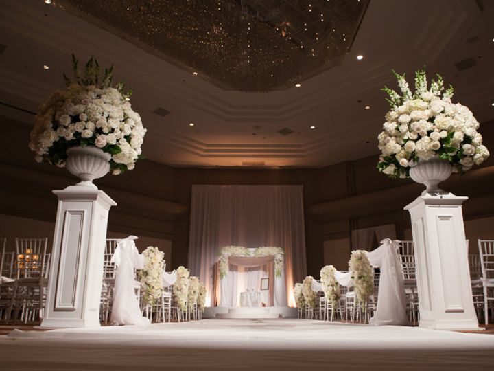 Tmx 1444236890951 Sheratontysons12 Vienna, VA wedding venue