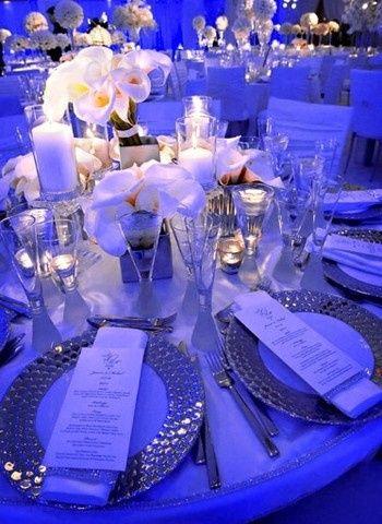 Tmx 1444236897931 Sheratontysons14 Vienna, VA wedding venue