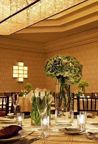 Tmx 1444236913902 Sheratontysons16 Vienna, VA wedding venue
