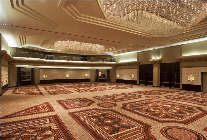 Tmx 1444236930238 Sheratontysons20 Vienna, VA wedding venue