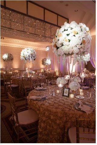 Tmx 1444236939168 Sheratontysons23 Vienna, VA wedding venue