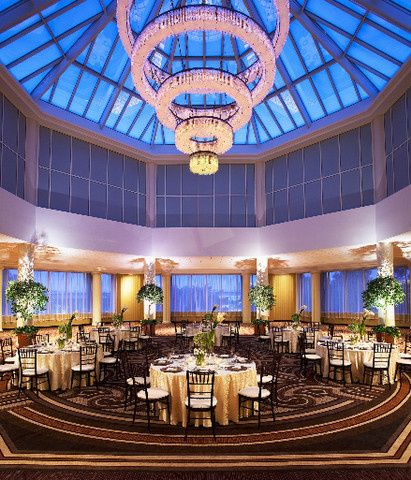 Tmx 1444236946150 Sheratontysonsmain Vienna, VA wedding venue
