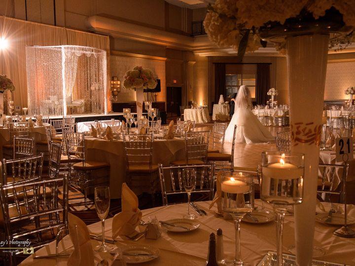 Tmx 1463231116345 Rays Photography 10 Vienna, VA wedding venue
