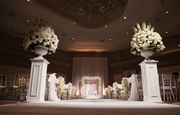 Tmx 1470397637411 600x6001444236890951 Sheratontysons12 Vienna, VA wedding venue