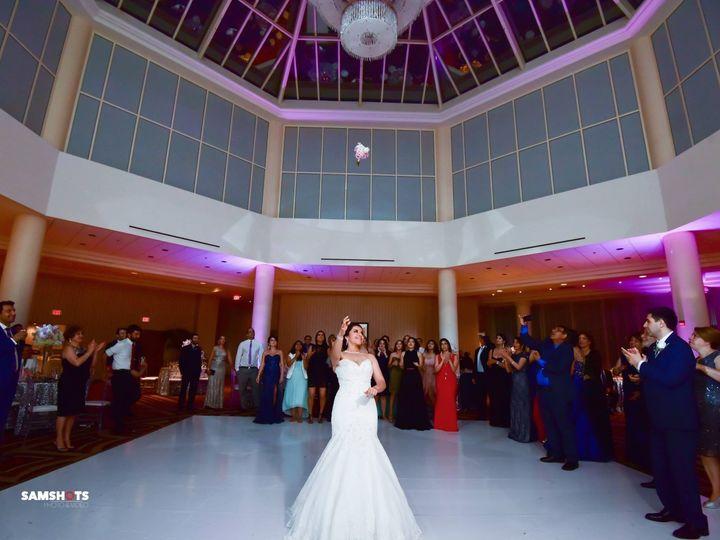 Tmx 1470397834698 109852119776971022748696856684843231442739o Vienna, VA wedding venue