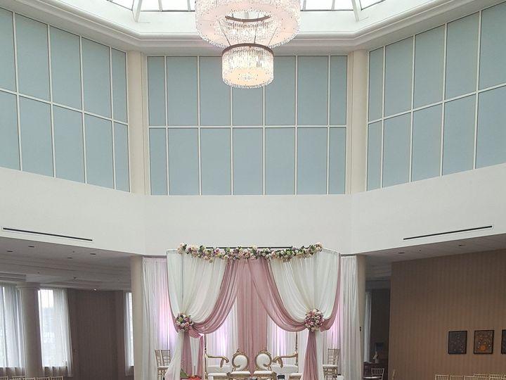 Tmx 1470397903087 20160521131653 Vienna, VA wedding venue