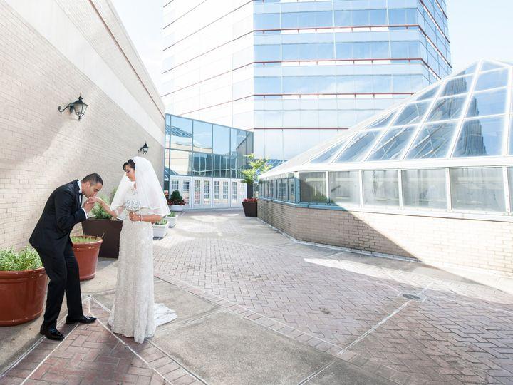 Tmx 1470397937471 Samshots 95 Vienna, VA wedding venue
