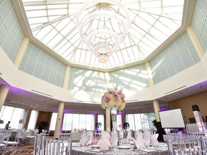 Tmx 1470397950347 Samshots 1833 Vienna, VA wedding venue