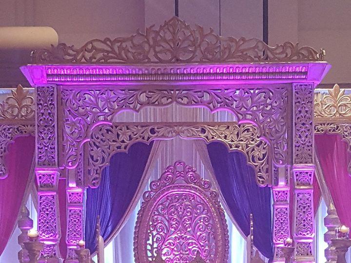 Tmx 1472306009326 Faifax Ceremony Vienna, VA wedding venue