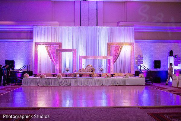 Tmx 1472306014994 Fairfax Reception Vienna, VA wedding venue