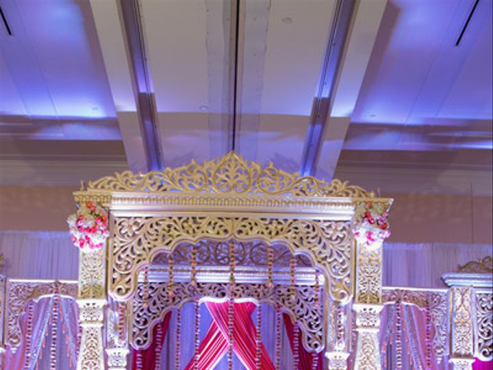 Tmx 1472306021668 Mundop Vienna, VA wedding venue