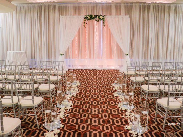 Tmx 1472306037130 Samshots.com 6 Vienna, VA wedding venue