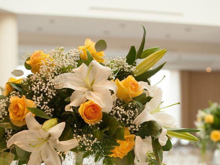 Tmx 1472306062624 Samshots.com 15 Vienna, VA wedding venue