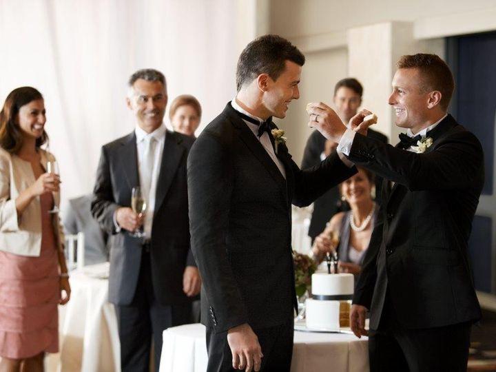Tmx 1472306101769 Shels.121283 Vienna, VA wedding venue