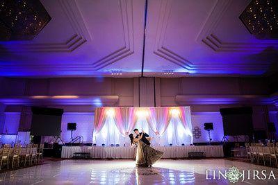 Tmx 1477571548451 I Hfzwdzn S Vienna, VA wedding venue