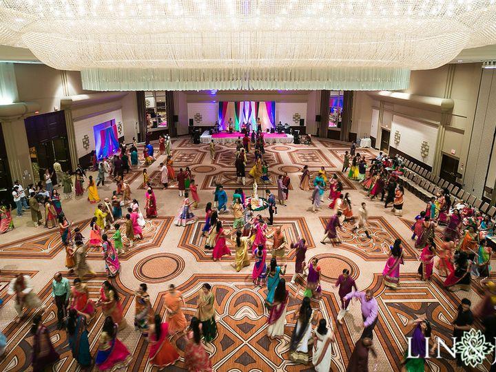 Tmx 1477571548599 I Cgv6v6x Xl Vienna, VA wedding venue