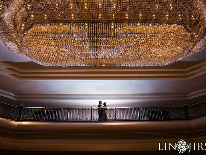Tmx 1477571559516 I Lpsg6jh Xl Vienna, VA wedding venue