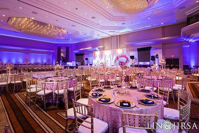 Tmx 1477571566694 I Tchf58s S Vienna, VA wedding venue