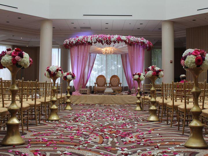 Tmx 1477571755818 Image2 Vienna, VA wedding venue