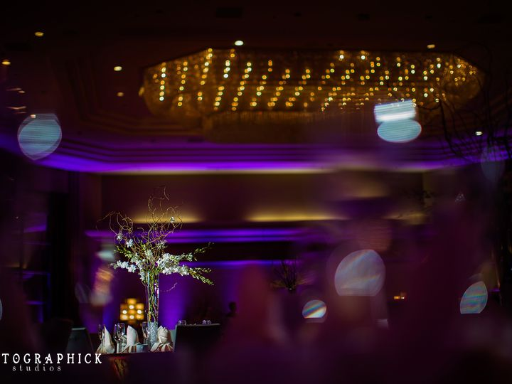 Tmx 1477571903688 Bright Lights Vienna, VA wedding venue