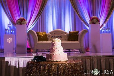 Tmx 1477571943614 I 2r8hzkk S Vienna, VA wedding venue