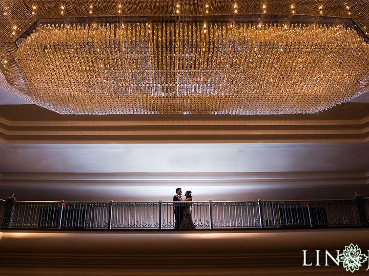 Tmx 1477571950196 I Pd5bnxh Xl Vienna, VA wedding venue