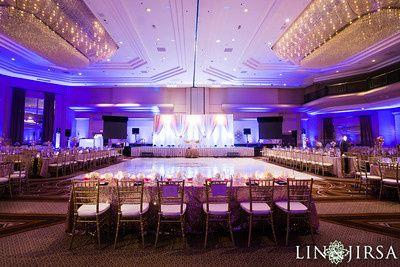 Tmx 1477571955509 I Wrkd7jm S Vienna, VA wedding venue