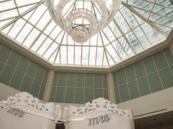 Tmx 1477572124033 Samshots 892 Vienna, VA wedding venue