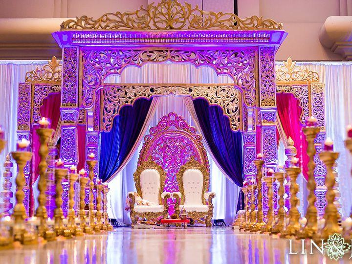 Tmx 1477572474768 I 6ccpbcf Xl Vienna, VA wedding venue