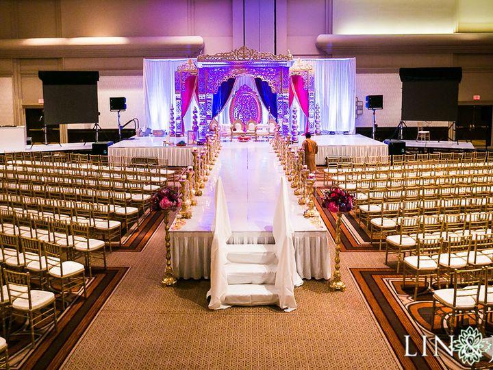 Tmx 1477572480192 I Trzd7np Xl Vienna, VA wedding venue