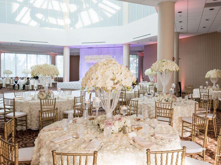 Tmx 1489152243726 Samshots.com. 50 Vienna, VA wedding venue