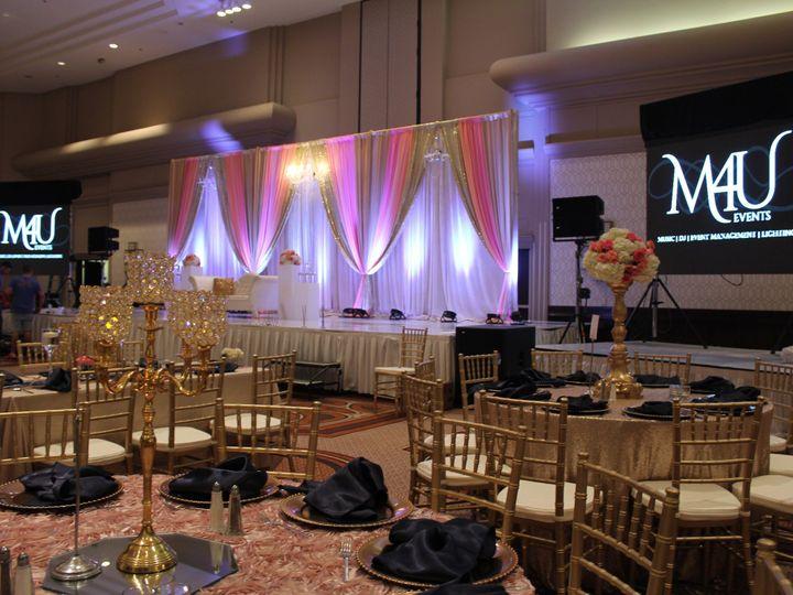 Tmx 1489152243924 Image3 Vienna, VA wedding venue