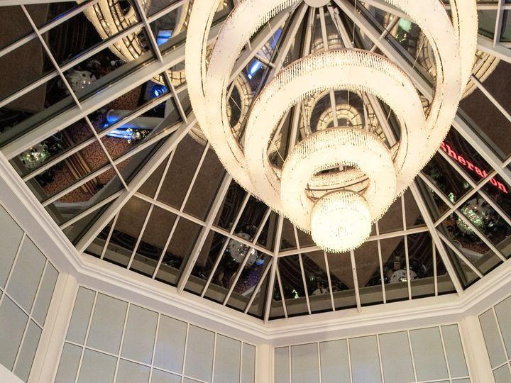 Tmx 1489152279553 Tysons First Dance Vienna, VA wedding venue